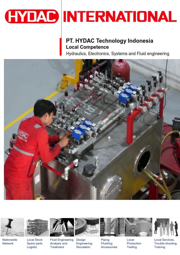 http://www.hydac.co.id/wp-content/uploads/2019/04/HYDAC-Indonesia-Broschure-2019_001.jpg